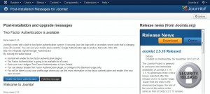 joomla3.x_3.1_templates_vs_3.2_engines_system_messages&article_layout_issues_fixing_8