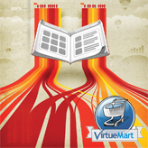 VirtueMart 2.x. Wie verändert man die Abbildungsart der Waren standardmäßig (beginnen mit VirtueMart 2.0.20)