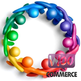 4_WooCommerce._How_to_set_up_Related,_Up-Sells,_and_Cross-Sells-products