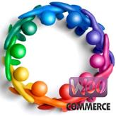 WooCommerce. Wie stellt man Related (begleitende), Up-Sells (Waren für zusätzliche Verkäufe), und Cross-Sells (Waren in Belastung)ein