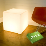 JS_Animated._How_to_implement_jQuery_prettyPhoto_lightbox-plugin