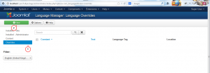 Joomla 3.x_How_to_use_Language_Overrides_Tool-3