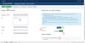 Joomla 3.x_How_to_use_Language_Overrides_Tool-4