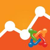 (English) Joomla 2.5.x/Joomla 3.x. How to add Google Analytics tracking code