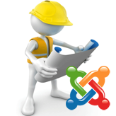 Joomla_3.x_How_to_use_Language_Overrides_Tool-fi