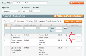 Magento_How _to_create_bundle_products_3