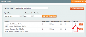 Magento_How _to_create_bundle_products_4
