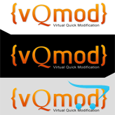 OpenCart._How_to_install_vQmod_using_Autoinstaller2-fi