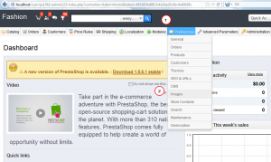 PrestaShop 1.5.x. How to change pre-defined images dimensions-1