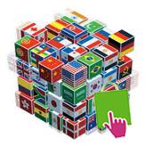 PrestaShop 1.5.x. Wie verändert man die Sprache im Admin-Panel