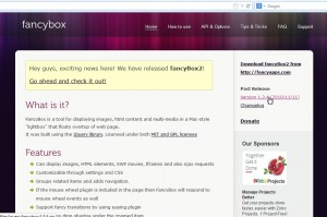 js_animated_jquery_fancybox_lightbox_plugin_implementing_1