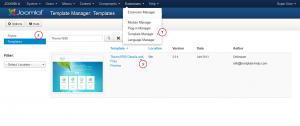 Joomla_3.x._How_to_add_Google_Analytics_tracking_code-2