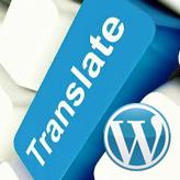WordPress. Wie fügt man Lokalisierung ins Thema hinzu (auf Grund Cherry Framework 3.x)