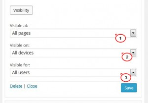 wordpress_widgets_visibility_managing_2