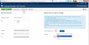 Joomla_3.x._How_to_change_date_format -5