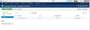 Joomla_3.x._How_to_change_date_format -6