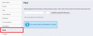 PrestaShop_1.5_How_to_add_pack_products_2