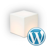 WordPress. How to enable/disable the lightbox feature for Portfolio posts in a Cherry Framework 3.x template