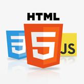 Full JS 3.0 templates