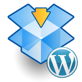WordPress. How to install Cherry Framework 3.x template (starting with version 3.1)