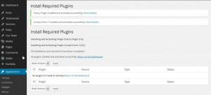 wordpress_cherry_framework_template_with_version_3_1_installing_10