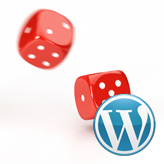 WordPress. Wie ändert man die Reihenfolge der Slides im Slider (auf der Basis von Cherry Framework 3.x)