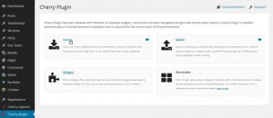wordpress_sample_data_via_cherry_plugin_installing_2
