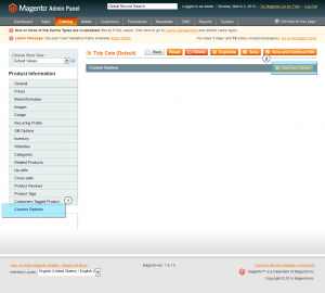 How_to_create_custom_options_magento_1