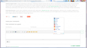 Joomla_3.x_How_to_manage_Komento-1