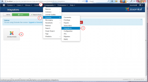 Joomla_3.x_How_to_manage_Komento-2