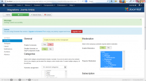 Joomla_3.x_How_to_manage_Komento-3