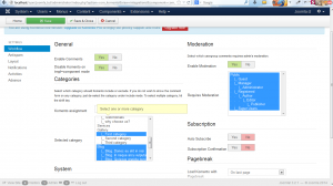 Joomla_3.x_How_to_manage_Komento-4