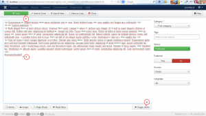 Joomla_3.x_How_to_manage_Komento-5