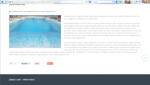 Joomla_3.x_How_to_manage_Komento-6