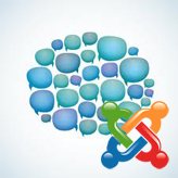 Joomla 3.x. How to manage Komento component integrations