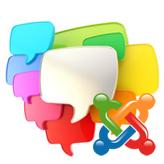 Kunena forum in Joomla! templates