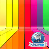 VirtueMart 2.x. How to manage banners
