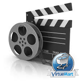 VirtueMart_2_x_How_to_add_product_video_(starting_from_VirtueMart_2_0_20b)-fi