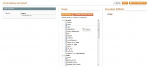 magento_new_and_sale_attributes_adding_7