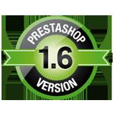 Die Themata für PrestaShop 1.6 wurden veröffentlicht!