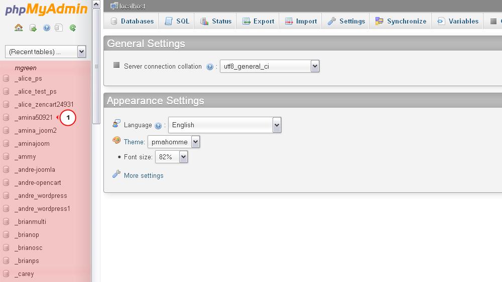 change wp file to pdf