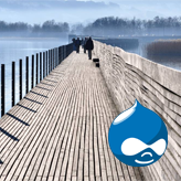 Drupal 7.x. How to install sample data