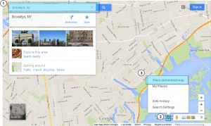 Joomla_3_How_to_change_Google_Map_coordinates_2