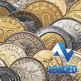 Loaded 7. Wie verwaltet man die Währungen und installiert die Währung standardmäßig