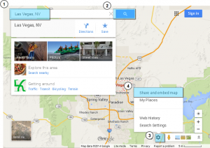 WordPress_How_to_change_Google_Map_location_2