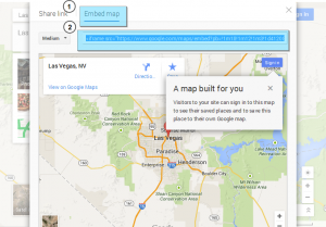 how to change name in google map