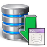 How_to_backup_database_with_GoDaddy-fi