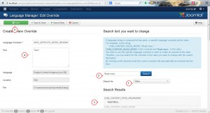 Joomla-3.x.-How-to-change-read-more-button-titles-3