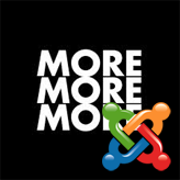 Joomla 3.x. How to change read more button titles