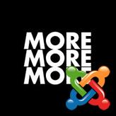 Joomla 3.x. Как изменить название кнопок «Read more»